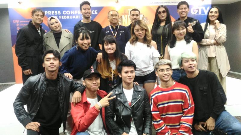 https: img-z.okeinfo.net content 2018 02 22 598 1863198 the-next-boy-girl-band-indonesia-season-2-tayang-pekan-depan-rwZ81KBQZw.jpg