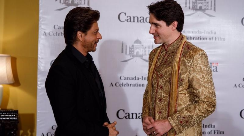 https: img-z.okeinfo.net content 2018 02 23 33 1863910 shah-rukh-khan-curhat-ke-perdana-menteri-ingin-main-film-kanada-TCOl2d7RO0.jpg