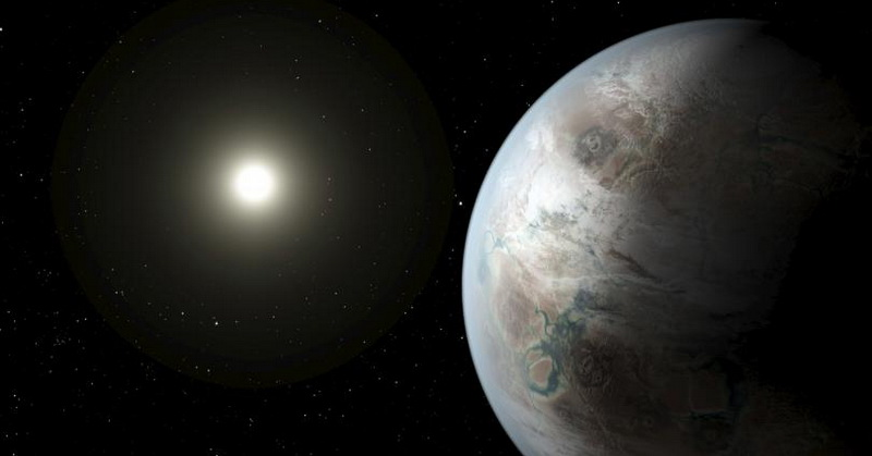 https: img-z.okeinfo.net content 2018 02 23 56 1863816 nasa-siapkan-teleskop-pemburu-exoplanet-Gz1I56k0p5.jpg