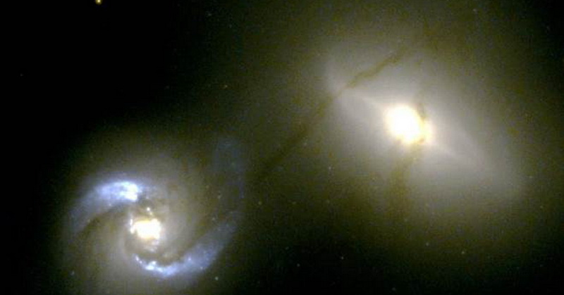 https: img-z.okeinfo.net content 2018 02 23 56 1863822 galaksi-andromeda-tidak-lebih-besar-dari-bima-sakti-fKrnCC9hUu.jpg