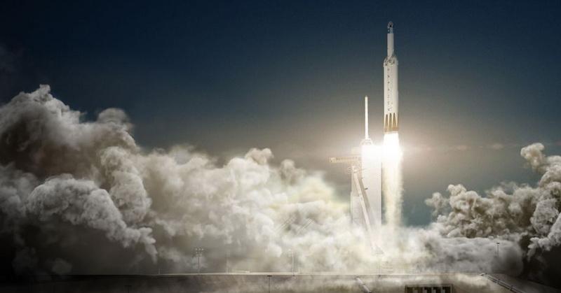 https: img-z.okeinfo.net content 2018 02 23 56 1863893 fakta-tentang-roket-falcon-heavy-spacex-dwfkEza4aZ.jpg