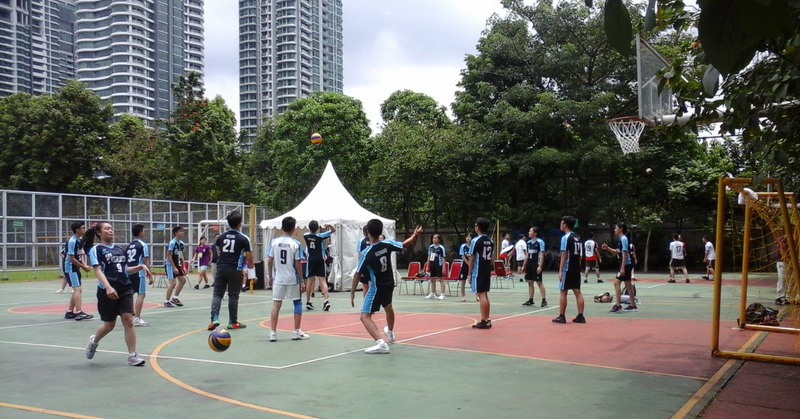 https: img-z.okeinfo.net content 2018 02 23 65 1863785 ipeka-integrated-christian-school-dorong-siswa-dominasi-talenta-t6AzUBhB2w.jpg