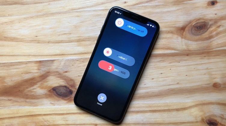 https: img-z.okeinfo.net content 2018 02 24 207 1864308 pusat-perbaikan-apple-telefon-911-hingga-ribuan-kali-kok-bisa-P12mWuwszI.jpg