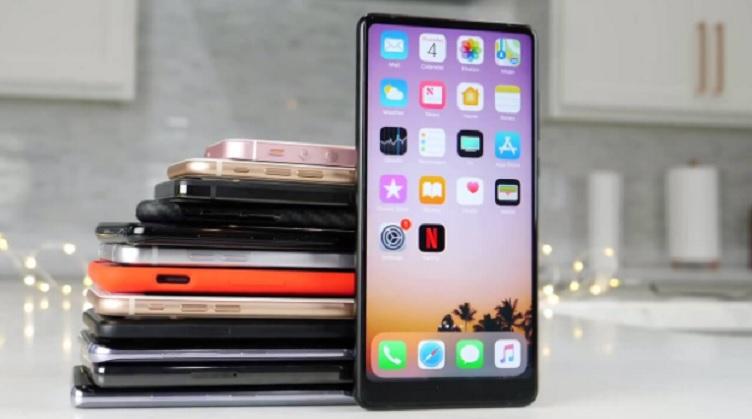 https: img-z.okeinfo.net content 2018 02 24 57 1864316 6-smartphone-terbaru-yang-bakal-meluncur-di-mwc-2018-Mb2ITNkEGg.jpg