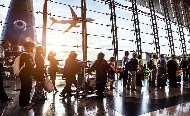 https: img-z.okeinfo.net content 2018 02 27 320 1865338 pemprov-jabar-jual-9-saham-di-bandara-kertajati-H9M6kDce1W.jpg