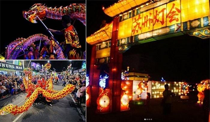 https: img-z.okeinfo.net content 2018 02 27 406 1865345 kemeriahan-pekan-budaya-tionghoa-yogyakarta-2018-FELvVtJuay.jpg