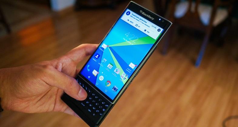 https: img-z.okeinfo.net content 2018 02 27 57 1865323 tampilan-blackberry-ghost-terkuak-punya-layar-bezel-less-Eyztgim7lH.jpg