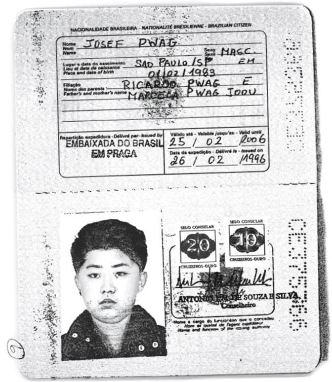 https: img-z.okeinfo.net content 2018 02 28 18 1865850 kim-jong-un-gunakan-paspor-brasil-palsu-untuk-ajukan-visa-ke-negara-barat-NHAJ67a2tY.jpg