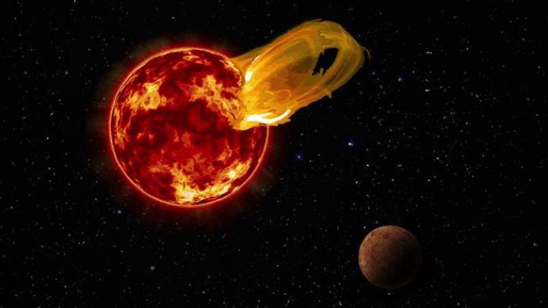 https: img-z.okeinfo.net content 2018 02 28 56 1866219 perkenalkan-planet-proxima-b-tetangga-matahari-tbGrh96x4F.jpg