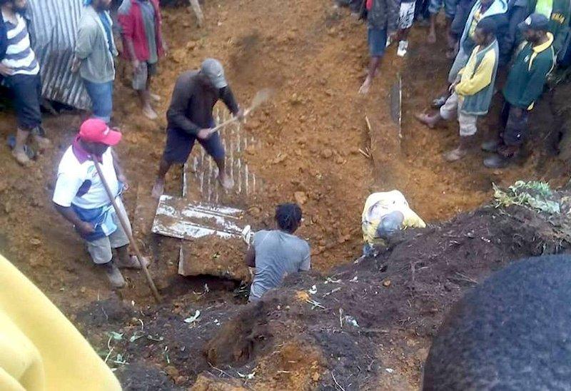 https: img-z.okeinfo.net content 2018 03 01 18 1866498 korban-gempa-papua-nugini-bertambah-31-orang-tewas-32PacNMrho.JPG