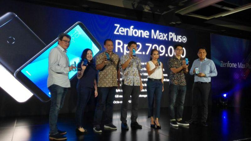 https: img-z.okeinfo.net content 2018 03 01 57 1866739 diperkenalkan-di-indonesia-berapa-harga-zenfone-max-plus-m1-VOhD02hpMG.jpg