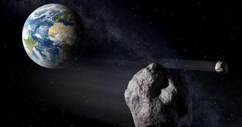 https: img-z.okeinfo.net content 2018 03 02 207 1867159 google-cloud-bantu-misi-penelusuran-asteroid-seperti-apa-IEUIhScwQf.jpg
