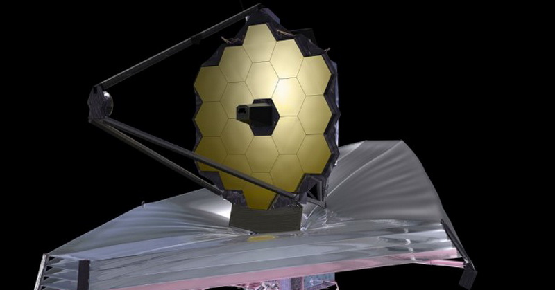 https: img-z.okeinfo.net content 2018 03 02 56 1867169 peluncuran-james-webb-space-telescope-ditunda-akibat-masalah-teknis-tt37kDTraW.jpg