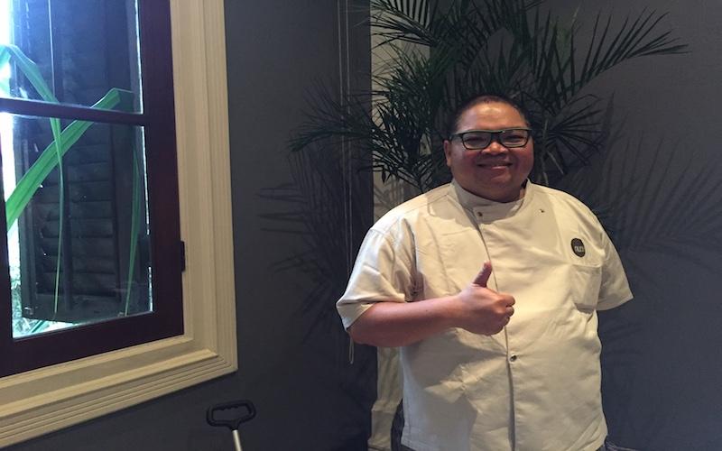https: img-z.okeinfo.net content 2018 03 03 194 1867385 bikin-ketagihan-rasakan-sensasi-makan-dengan-hidangan-gastronomi-ala-chef-ragil-mnALfwfZGB.JPG