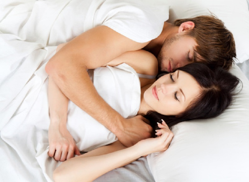 https: img-z.okeinfo.net content 2018 03 03 481 1867570 cara-kenali-mood-istri-sebelum-diajak-berhubungan-seks-fXC4C3tKSn.jpg