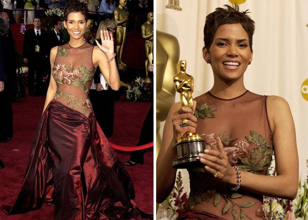 https: img-z.okeinfo.net content 2018 03 05 194 1867889 5-aktris-wanita-kenakan-gaun-nyaris-bugil-di-academy-awards-dari-tahun-ke-tahun-kzoovXC3nV.jpg