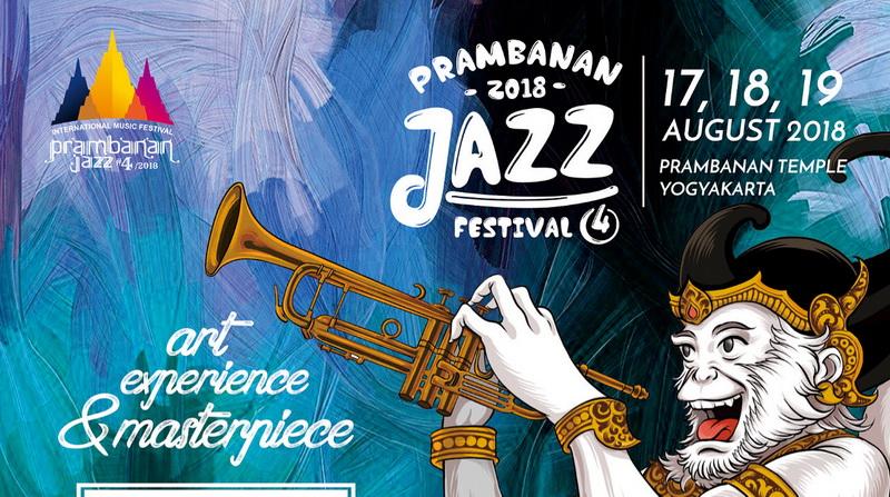 https: img-z.okeinfo.net content 2018 03 06 205 1868818 prambanan-jazz-festival-2018-hadirkan-berbagai-musisi-dari-pop-hingga-hip-hop-7VHtNN7xGK.jpg