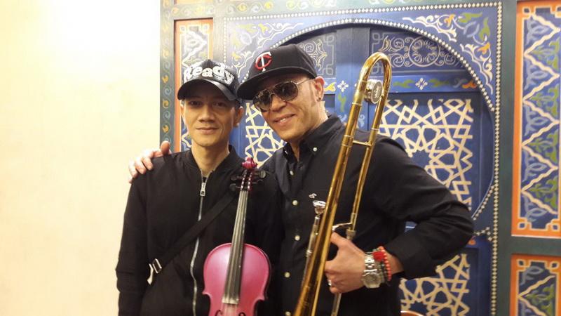 https: img-z.okeinfo.net content 2018 03 06 205 1868860 pemain-trombone-dunia-anthony-tc-vrolijk-tampil-di-jakarta-Y3u8kJydUQ.jpg