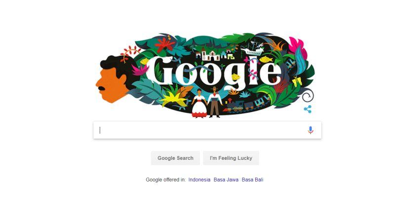 https: img-z.okeinfo.net content 2018 03 06 207 1868541 gabriel-garc-a-m-rquez-jadi-sosok-google-doodle-hari-ini-siapa-dia-w6EGDvT8Kv.jpg