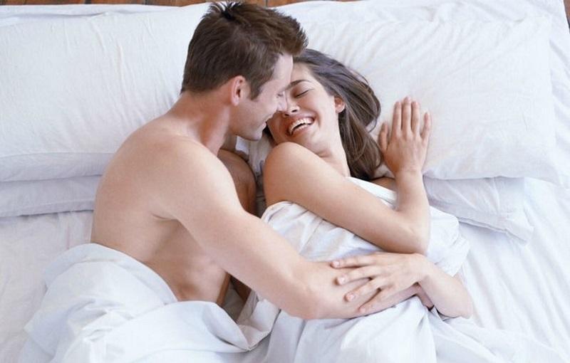 https: img-z.okeinfo.net content 2018 03 06 481 1868868 bahaya-berhubungan-seks-saat-istri-menstruasi-r1us4H4V5o.jpg