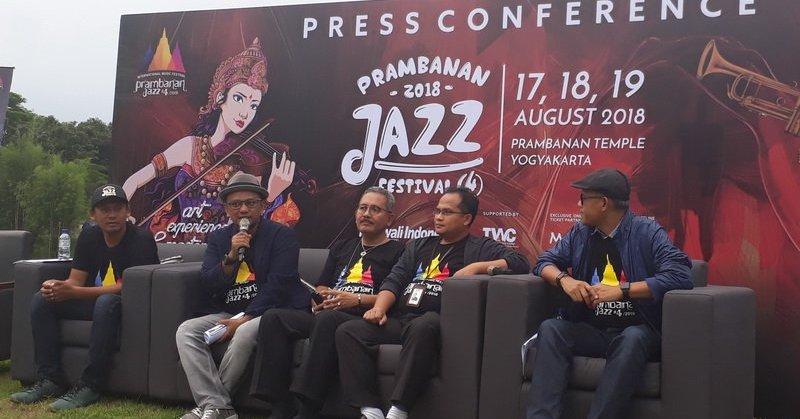 https: img-z.okeinfo.net content 2018 03 07 205 1868914 cek-harga-tiket-prambanan-jazz-festival-2018-disini-9RDRGrP3y9.jpg