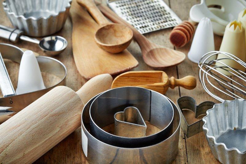 https: img-z.okeinfo.net content 2018 03 07 298 1869168 5-tips-menata-dapur-untuk-membuat-kue-yang-lezat-lxiFngnJb5.jpg