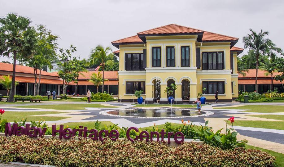 https: img-z.okeinfo.net content 2018 03 07 406 1869239 malay-heritage-centre-jelajahi-budaya-melayu-singapura-di-istana-tempat-tinggal-sultan-1xywvOT1MZ.jpg
