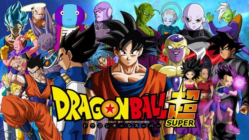 https: img-z.okeinfo.net content 2018 03 08 598 1869804 judul-episode-terakhir-dragon-ball-super-bocor-fans-duga-goku-mati-UTEpy8vGUy.jpg