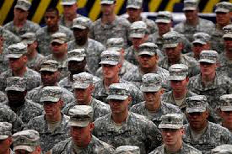 https: img-z.okeinfo.net content 2018 03 09 18 1870445 seorang-tentara-as-ditemukan-tewas-di-pangkalan-militer-di-korsel-MT0iIo073A.jpg