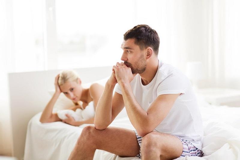 https: img-z.okeinfo.net content 2018 03 09 481 1870542 5-penyebab-pria-mandul-dan-sering-ejakulasi-dini-fqbb5kc1kA.jpg