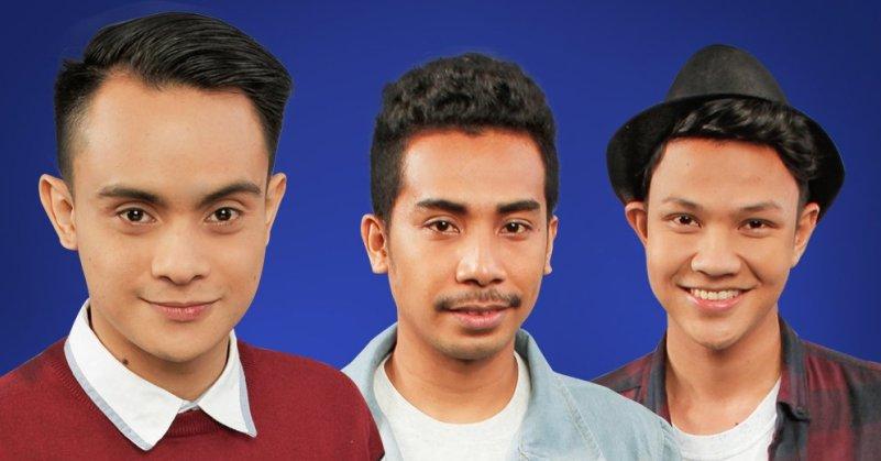 https: img-z.okeinfo.net content 2018 03 09 598 1870003 ini-dia-formasi-hotseat-team-boys-dan-girls-the-next-boy-girl-band-indonesia-y1ufBJlmOO.jpg
