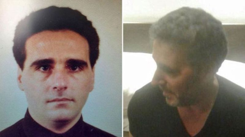 https: img-z.okeinfo.net content 2018 03 10 18 1870779 uruguay-segera-ekstradisi-raja-kokain-dari-milan-ke-italia-xNU2Q1fCVY.jpg