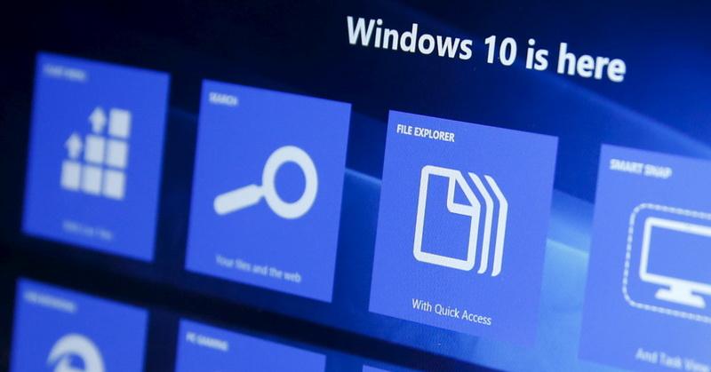 https: img-z.okeinfo.net content 2018 03 10 207 1870750 microsoft-hadirkan-modus-windows-s-ke-windows-10-seperti-apa-N4m9NymJ9E.jpg