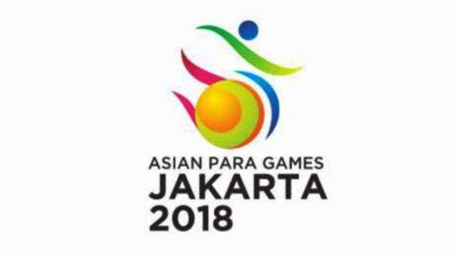 https: img-z.okeinfo.net content 2018 03 10 43 1870581 menko-pmk-tantang-kontingen-indonesia-juarai-apg-2018-SJ0RhWOJDX.jpg