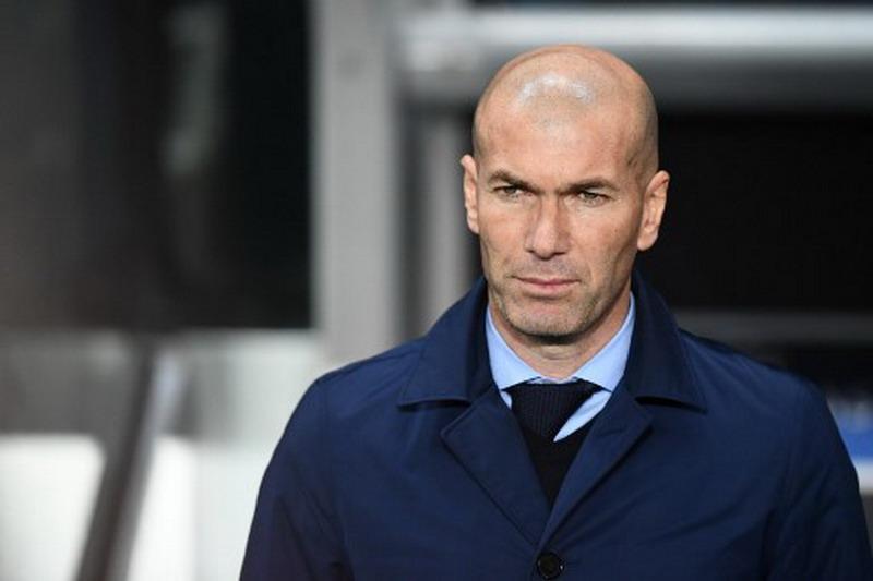 https: img-z.okeinfo.net content 2018 03 11 46 1870991 zidane-akui-madrid-masih-berpeluang-jadi-juara-liga-spanyol-2017-2018-61sMD2dO8m.jpg