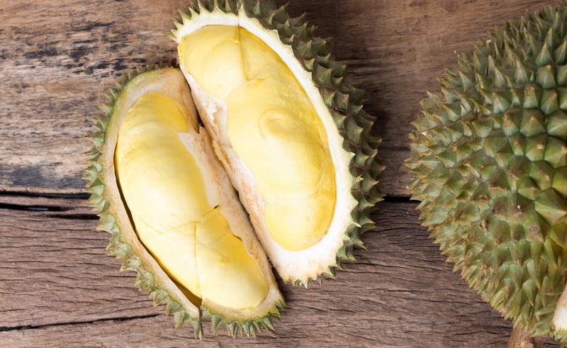 https: img-z.okeinfo.net content 2018 03 12 298 1871700 dari-satu-pohon-durian-mbah-siman-bisa-raup-keuntungan-rp15-juta-PiWpx3TrIE.jpg