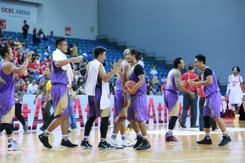 https: img-z.okeinfo.net content 2018 03 12 36 1871190 cls-knights-taklukkan-singapore-slingers-di-abl-2017-2018-2RE4Ug4oH4.jpg