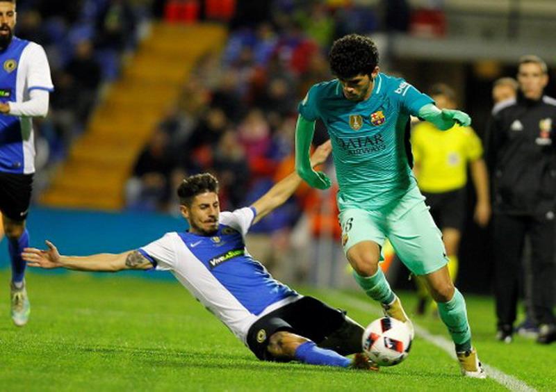 https: img-z.okeinfo.net content 2018 03 12 46 1871544 5-pemain-barcelona-yang-berpotensi-dipinjamkan-ke-klub-lain-nomor-2-the-next-messi-b6UgrahzRE.jpg