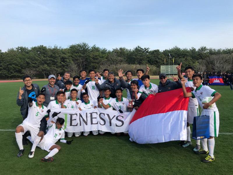 https: img-z.okeinfo.net content 2018 03 12 51 1871466 kunci-timnas-indonesia-u-16-juarai-jenesys-cup-2018-5BkzVXQBVS.jpg