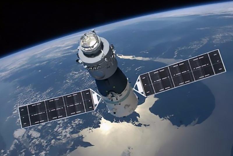 https: img-z.okeinfo.net content 2018 03 13 18 1871900 ilmuwan-jamin-jatuhnya-stasiun-luar-angkasa-china-tidak-membahayakan-bumi-KjWEvqIMY9.jpg