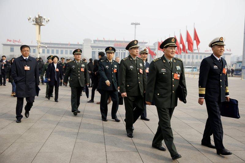 https: img-z.okeinfo.net content 2018 03 13 18 1872167 lelah-diprotes-mantan-prajurit-china-bentuk-kementerian-urusan-veteran-B5uyXsXNif.JPG