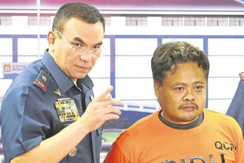 https: img-z.okeinfo.net content 2018 03 13 18 1872200 pria-filipina-tega-bunuh-istrinya-karena-dianggap-setan-gxQbOO1B5G.jpg