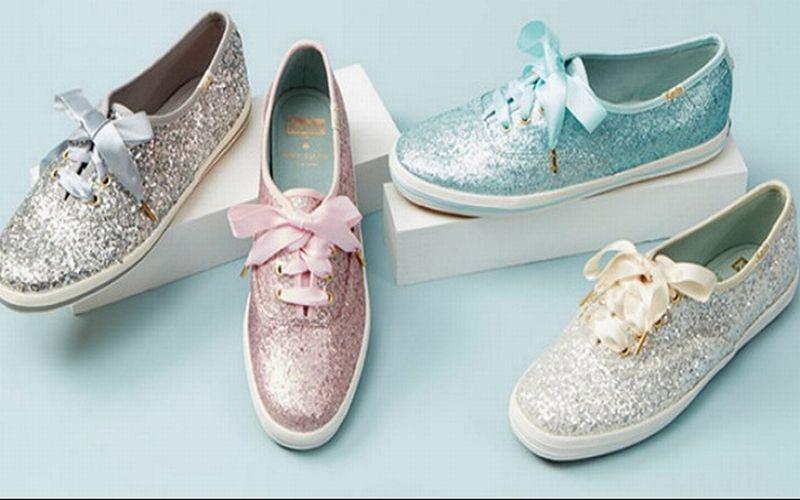 https: img-z.okeinfo.net content 2018 03 13 194 1872155 ber-glitter-warna-lembut-sneakers-ini-khusus-untuk-pengantin-FcgaiMEpQb.jpg