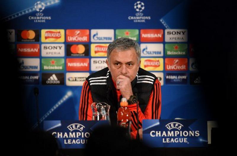 https: img-z.okeinfo.net content 2018 03 13 261 1871804 mourinho-perempatfinal-liga-champions-akan-jadi-pencapaian-yang-baik-untuk-man-united-6dsJLc3TnV.jpg