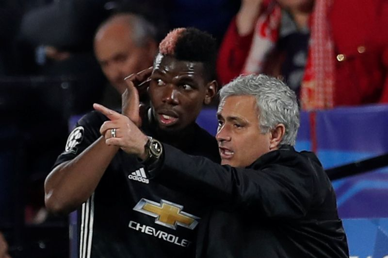 https: img-z.okeinfo.net content 2018 03 13 261 1871918 mourinho-ragu-pogba-tampil-di-laga-man-united-vs-sevilla-KP8d1l84nE.jpg