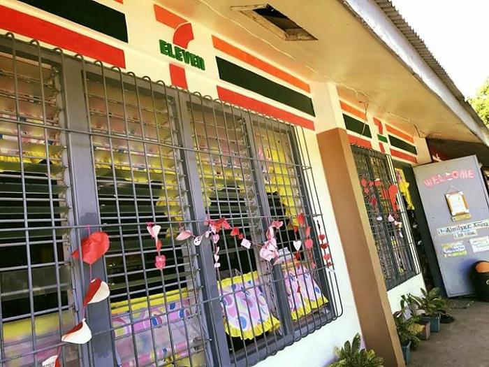 https: img-z.okeinfo.net content 2018 03 13 298 1871882 sekolah-dasar-di-filipina-dicat-mirip-restoran-cepat-saji-jadi-viral-seperti-apa-0ZSoBIPhFA.jpg