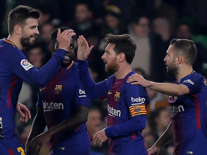 https: img-z.okeinfo.net content 2018 03 13 46 1872195 barcelona-minta-jumlah-laga-copa-del-rey-dan-piala-super-spanyol-dikurangi-gjnPrIh2fd.jpg