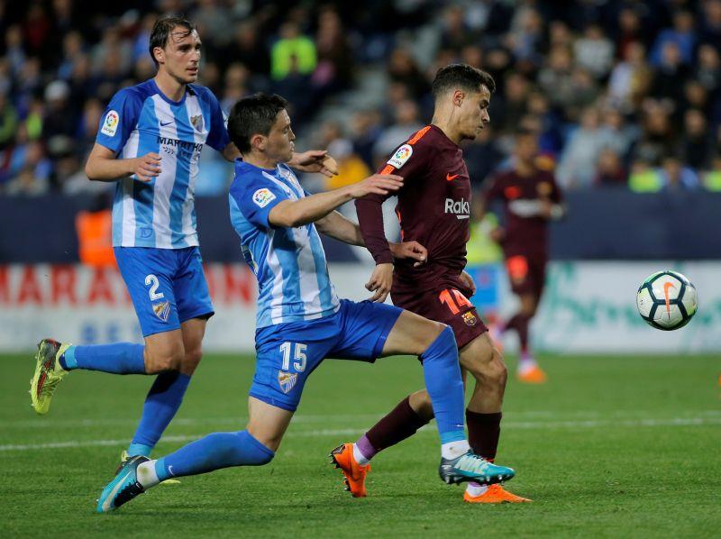 https: img-z.okeinfo.net content 2018 03 13 46 1872252 coutinho-ingin-neymar-kembali-ke-barcelona-0KfyAFLoh4.jpg
