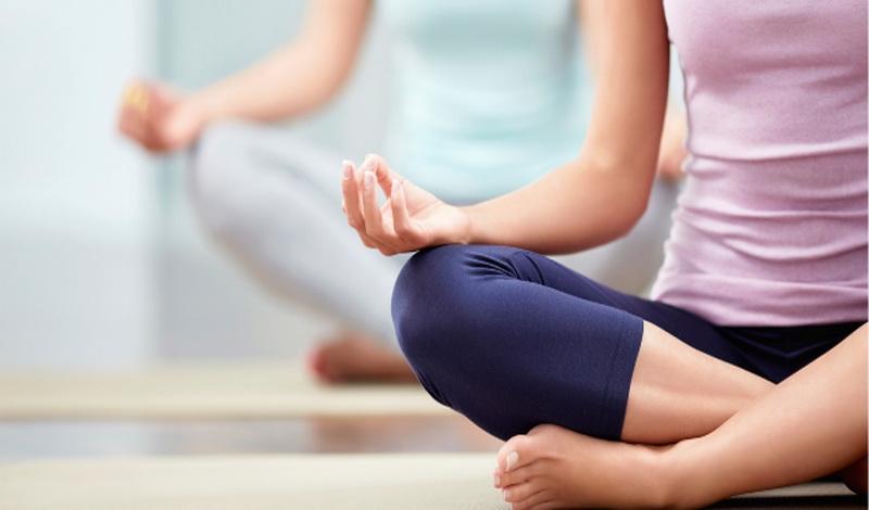 https: img-z.okeinfo.net content 2018 03 13 481 1872164 mengenal-yoga-dangdut-yang-dipopulerkan-artis-cucu-cahyati-IXiOBkiflf.jpg