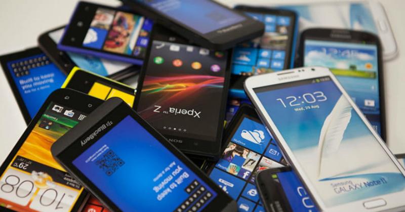 https: img-z.okeinfo.net content 2018 03 13 57 1872243 5-smartphone-android-rp3-jutaan-terbaik-di-awal-2018-7F8lhj4biX.jpg
